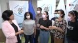 ¿Tienen poder las funcionarias nicaragüenses electas bajo la política de equidad de género?