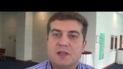 Erkin Qədirli: Azərbaycana üstünlük qazandıracaq format Avropa Birliyidir