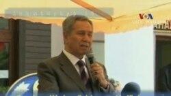 Հոկտեմբերի 15