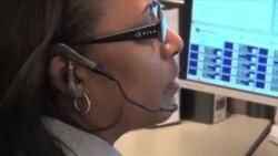SAD: Društveni mediji pomažu javnim uredima, ali i zabrinjavaju njihove djelatnike