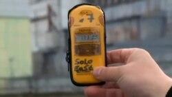 Ukrayna Krizi Çernobil Çalışmalarını Aksattı
