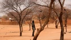 Au moins trois gendarmes ont été tués au Faso