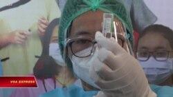 'Giải ảo' những ngộ nhận về vaccine COVID