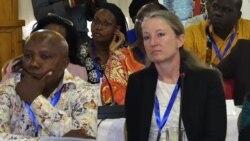 Mkutano wa UNESCO wajadili utamaduni na turathi …