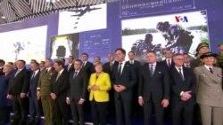 Եվրամիությունը երկարաձգեց Ռուսաստանի դեմ տնտեսական իր պատժամիջոցների ժամկետը