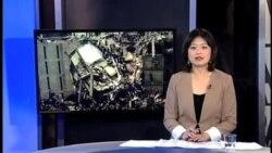 孟加拉国建筑倒塌死亡人数升至350多人