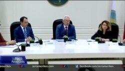 Dekriminalizimi, KQZ shkarkon kryebashkiakun e Vorës