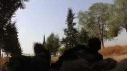 Кандидаты в президенты США сдержанно реагируют на отправку спецназовцев в Сирию