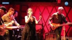 Halk Müziğinin Anadolu'dan Kanada'ya Uzanan Tınısı: 'Minor Empire'