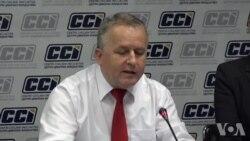 CCI o radu Vijeća ministara u prvom kvartalu: Nezadovoljavajuće