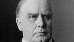 美国总统轶事之刺客列传(2): 刺杀麦金莱