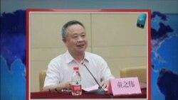 中国大变革:自由派的宪政梦