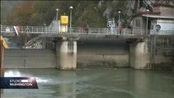 BiH: Na svakoj rijeci planirana izgradnja hidroelektrane
