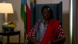 Sudan Kusini yafanya mazungumzo na IMF na WB