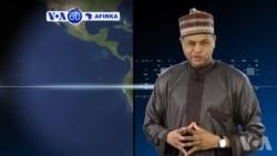 VOA60 AFIRKA: NIGERIA Wasu Mata 2, Yan Kunar Bakin Wake Sun Hallaka Fiye Da Mutane 60, Fabrairu 11, 2016