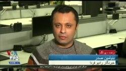 دادستان تهران: «سلطان سکه» در زمان دستگیری سکهای نداشت