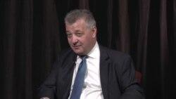 Павел Ивлев: Кремль дал поручения широкому кругу лиц