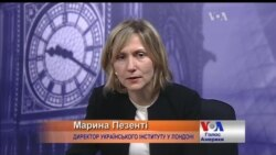 Ось чим на вбивство Литвиненка може відповісти Росії Велика Британія - експерт. Відео