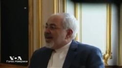 США - Иран: переговорные обстоятельства