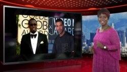 Zulia Jekundu S1 Ep 132: R Kelly, Caitlin Jenner, Drake, na Idris Elba