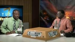 Live Talk: Zanu PF Factionalism Worsening Ahead of 2018 General Elections