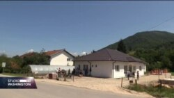 Radni kamp u Potočarima povezao mlade iz više zemalja