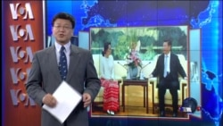 VOA卫视(2015年6月11日 第一小时节目)