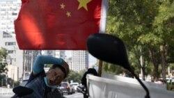 """专访中国纪录片导演闻海:""""觉醒""""时刻的中国工人"""