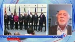 منصور فرهنگ: وقتی ایران می تواند با جهان روابط عادی داشته باشد که دشمن تراشی نکند