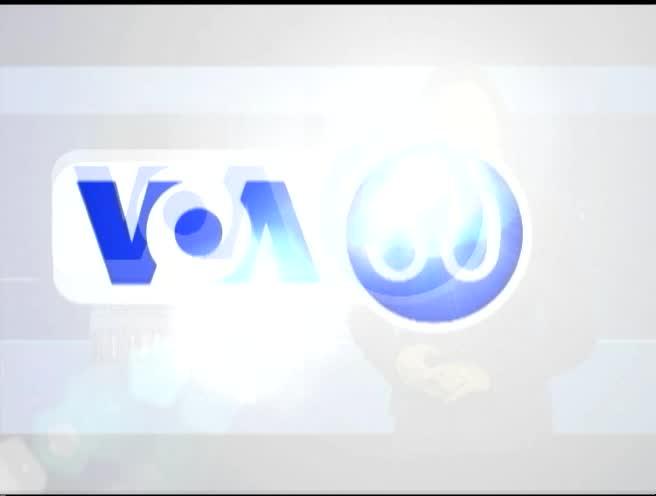 VOA 20
