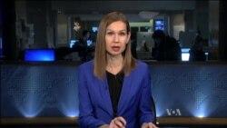 Студія Вашингтон. Проти кого будуть направлені нові санкції США?