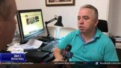 Tiranë: Studim mbi krizën politike dhe jetën parlamentare