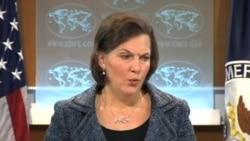 VOA连线:海上争端 美支持国际仲裁与行为准则两者并行