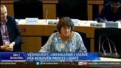 Kosova më afër apo më larg liberalizimit të vizave?