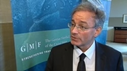 За кілька місяців біженці з України можуть з'явитись у Європі - представник ООН. Відео