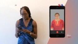 Médico virtual