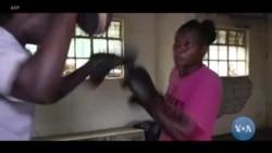 Kenya: Abagore bakoresha Imikino Njyarugamba Kwirinda Ihohoterwa