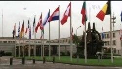 Україна має переконати НАТО, що вона йому потрібна - польський журналіст. Відео