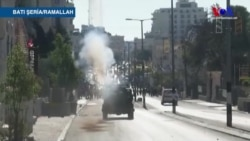 Trump'ın Kudüs Kararı Müslüman Dünyasında Protesto Edildi