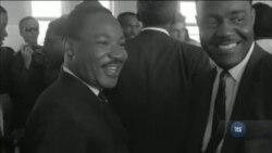 50 років тому у США стартувала кампанія проти бідності. Відео