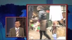 VOA卫视(2013年02月28日 第二小时节目)