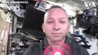 ԱՌԱՆՑ ՄԵԿՆԱԲԱՆՈՒԹՅԱՆ. Սփիներ օգտագործում են նույնիսկ ՆԱՍԱ-ի տիեզերագնացները
