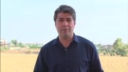 حمله هوايی اشتباهی به ارتش عراق در فلوجه