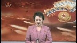 朝鲜威胁攻击关岛、夏威夷及美国本土