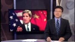 VOA卫视(2013年4月13日 第二小时节目)