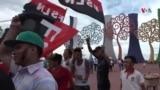 Consejo Supremo Electoral de Nicaragua anuncia restricciones en campañas políticas