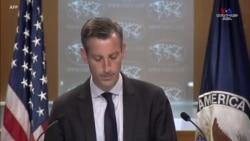 """""""ԱՄՆ կառավարությունը կքննարկի Կուբա դրամի փոխանցոների սահմանափակումները վերացնելու հարցը"""""""