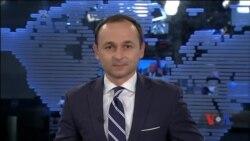 Час-Тайм. Справа Саакашвілі та імідж України закордоном