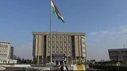 Kurd Connection 29 DEC 2015