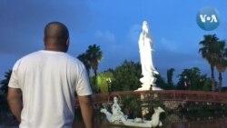 Sống trong sợ hãi: Những di dân Việt lo mất 'Giấc mơ Mỹ' vì lỗi lầm trong quá khứ